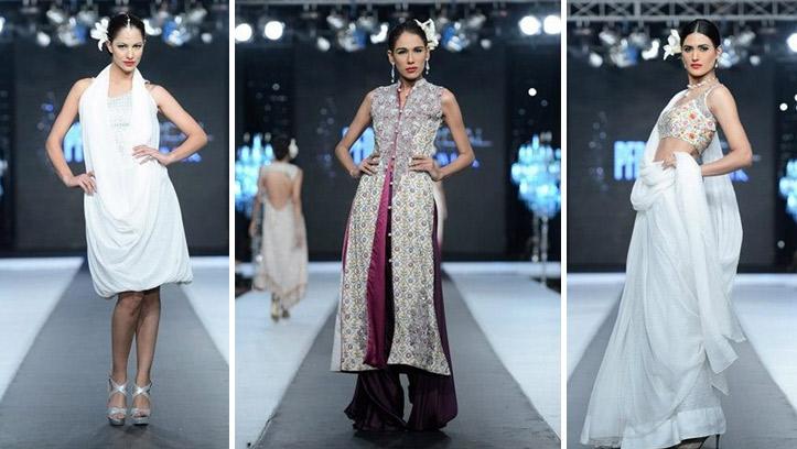 Свадебные платья Saai