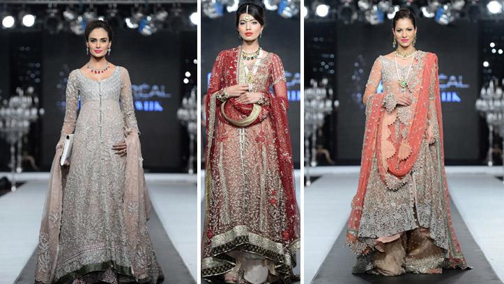 Свадебные платья Elan