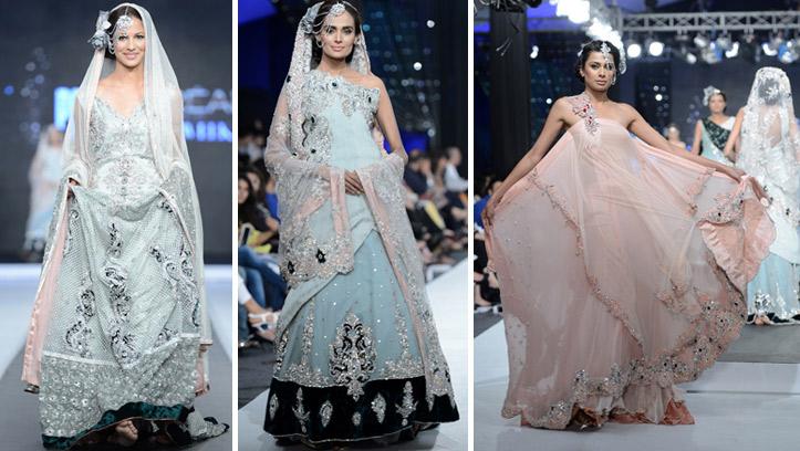 Свадебные платья Hina Butt