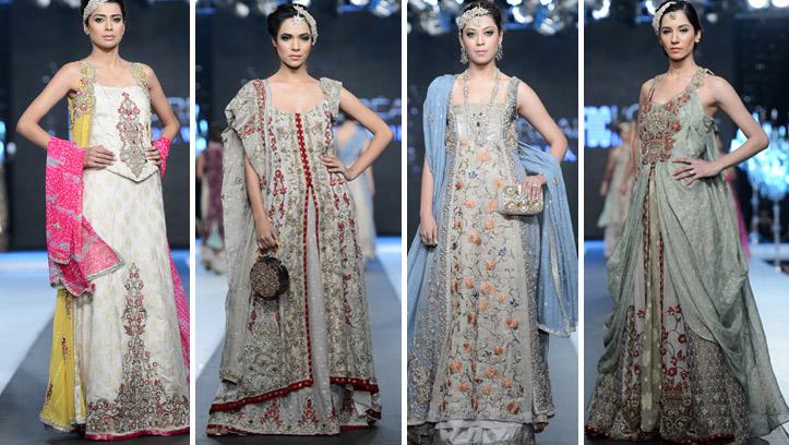 Свадебные платья Nickie Nina