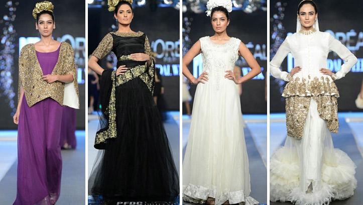 Свадебные платья AZZA